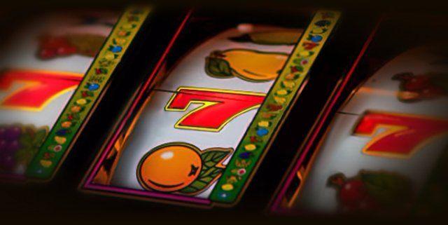 Казино онлайн Вулкан 24 предлагает пользователям лучшие игровые автоматы