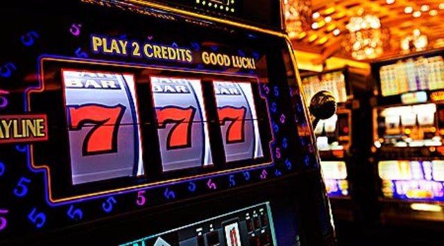 PinUp казино - клуб, исполняющий мечты