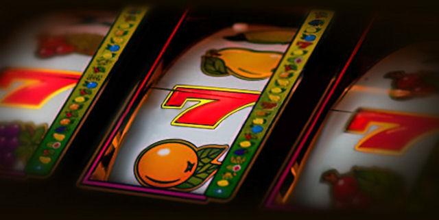 Что особенного в онлайн казино Лавина?