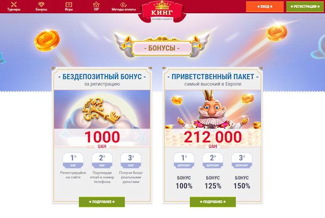 Как менялось онлайн казино за последние несколько лет?